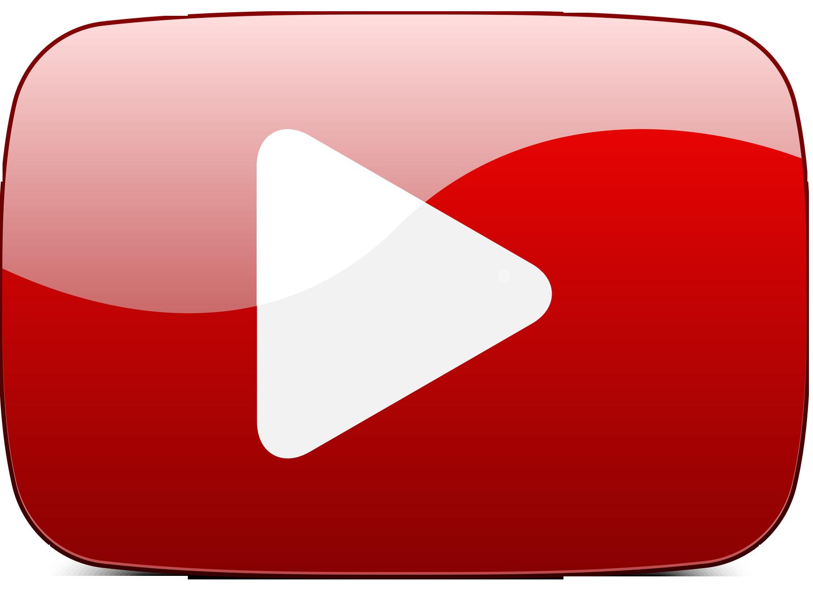 Как сделать на видео в ютуб кнопку «Подписаться» активной и зачем она нужна 14